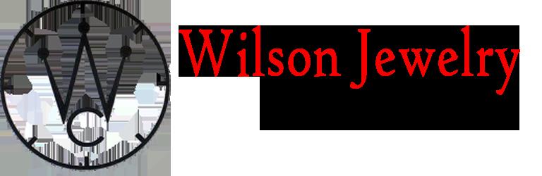 Wilson Jewelry & Watch Repair Shop Near Me On FL